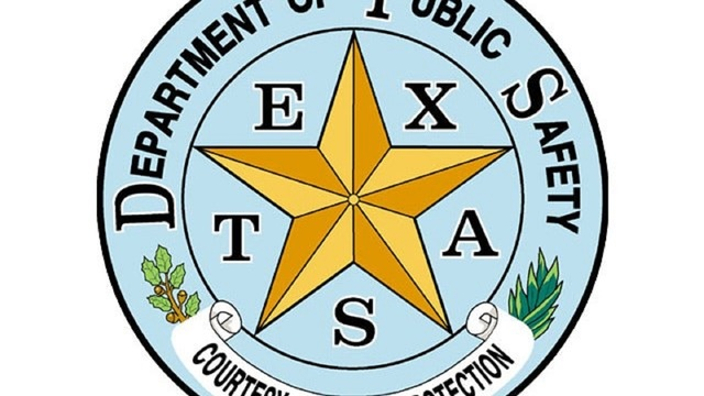 Texas DPS Joins in the Roadcheck 2017 Enforcement Effort