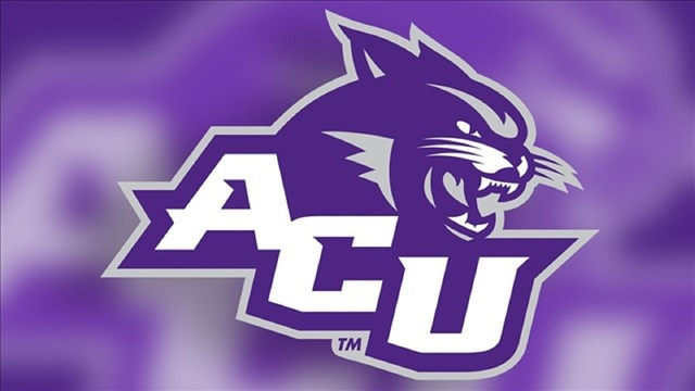 Portion of the ACU Lunsford Trail to be Closed Due to Wildcat Stadium Construction