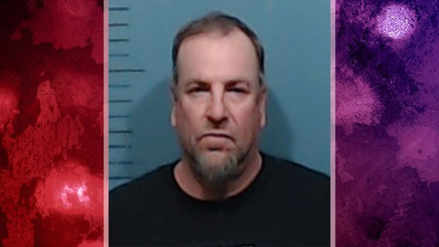 Abilene Man Charged in Graphic Sexual Assault Indicted for Additional Child Sex Crimes