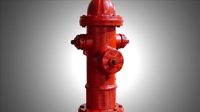 Brownwood Will be Performing Hydrant Maintenance This Summer