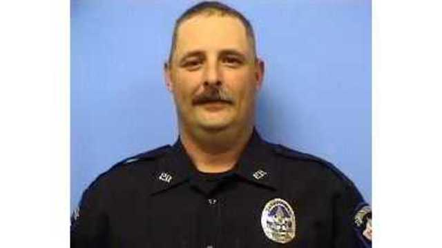 Off-duty Brownwood Police Officer Killed in Crash