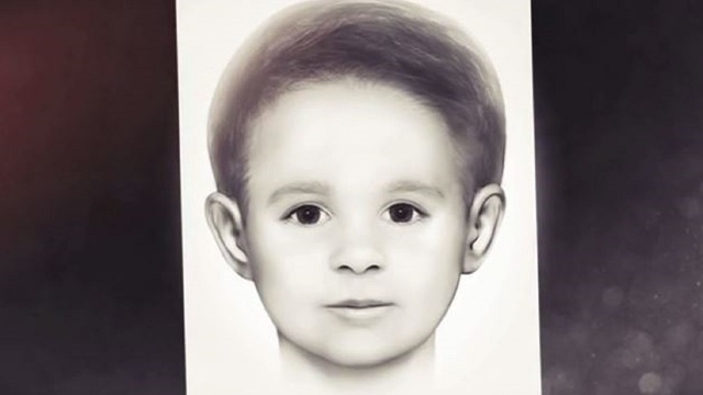 Unknown child found dead in 1976 may have spent time in Texas