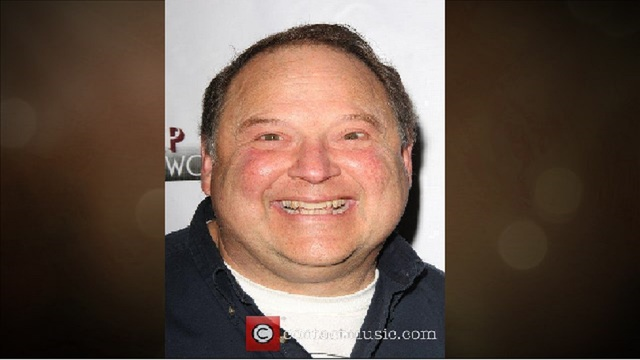 Stephen Furst, Actor Who Played