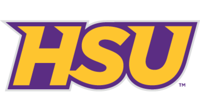 Four Named To HSU Athletic Hall of Fame