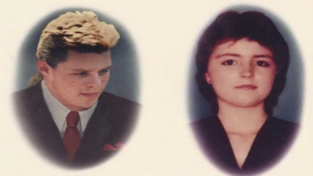 New evidence emerges in San Angelo 1988 cold case
