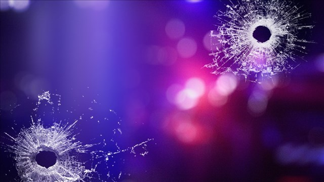 Little Rock Police: Several injured after nightclub shooting