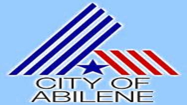 City of Abilene announces closings for the 4th of July