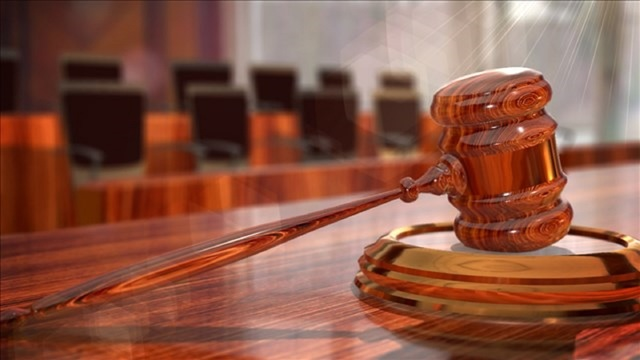 Some counties question need of special courts for law enforcement