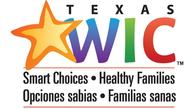 WIC clinic in Ballinger now in new location