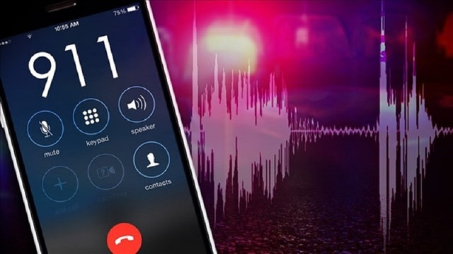 911 services restored in Brownwood, Brown County
