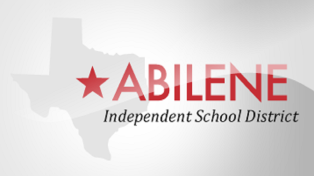 AISD set to hold pubic hearing on school board elections methodology