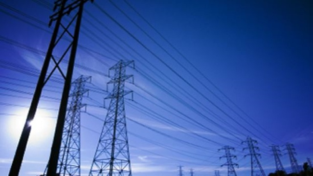 Report: Shopping for electricity is getting cheaper in Texas