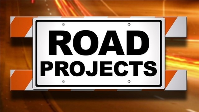 TxDOT hosting public meeting in Brownwood to discuss proposed improvements to US 377