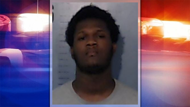 Indicted: Victim robbed in Abilene while selling shoes on Facebook