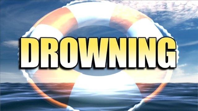 Drowning victim recovered from T&P Lake