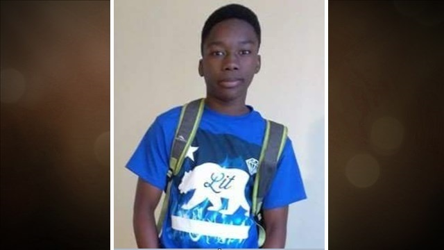 Clovis boy exposed to cholera from pond has died