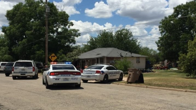 3-year-old little boy dies in apparent San Angelo drowning