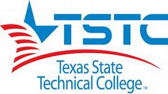 TSTC in Sweetwater holding a registration rally for prospective students