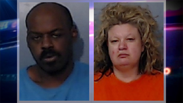 Trial date set for suspects connected to murder of Abilene mother