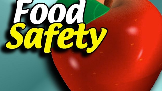 Taylor County Extension Office offering food safety management training class