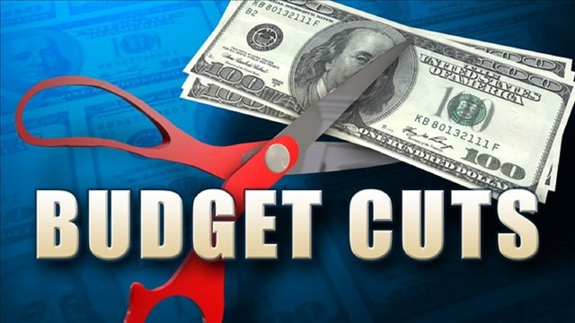 Texas universities forced to trim their budgets, even with big state cuts averted