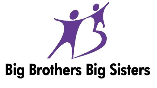 Big Brothers Big Sisters is going Over the Edge once again