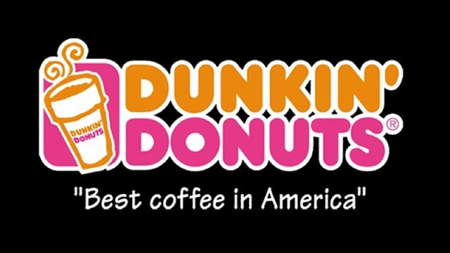 Dunkin' Donuts coming to Abilene, plans for other locations around Big Country