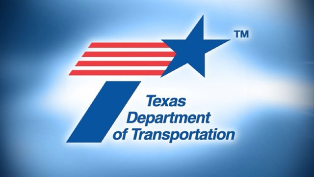 Abilene's I-20 and Hwy 351 intersection to close for 1 week