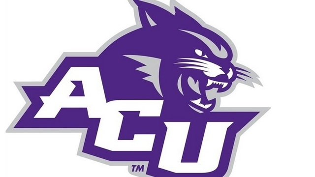 ACU officially joins NCAA Division I