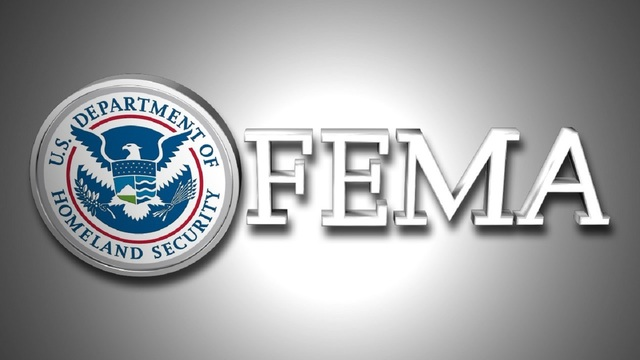 Texans impacted by Harvey can start registering for FEMA assistance