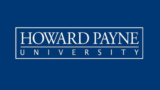 Howard Payne cuts ties with Ranger College nursing program