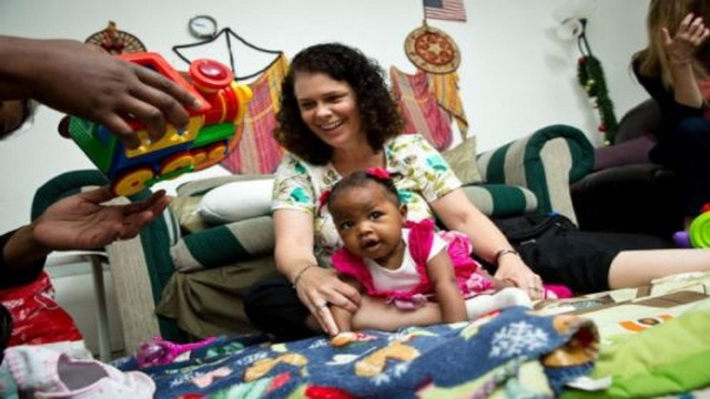 Child therapists fear new Texas policy will deepen funding cuts