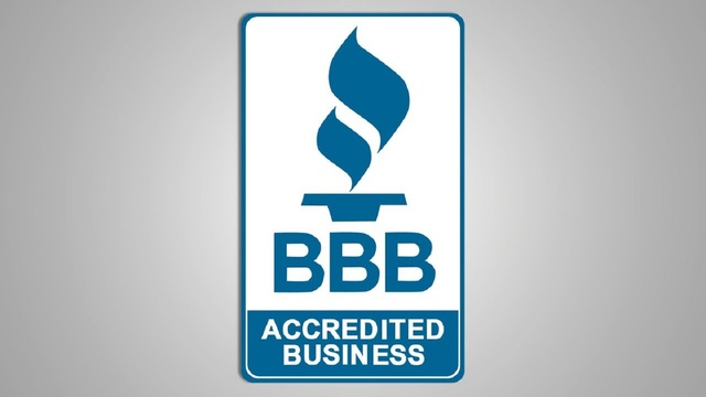 BBB warns people to be safe when donating
