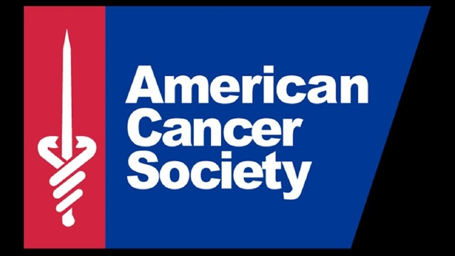 American Cancer Society set to open new cancer resource center in Abilene