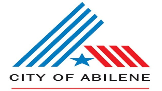 City of Abilene property taxes set to rise under new budget