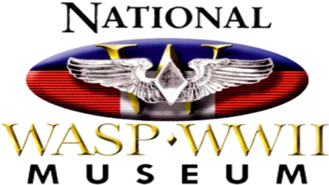 Sweetwater WASP WWII Museum to receive restored BT-13 aircraft