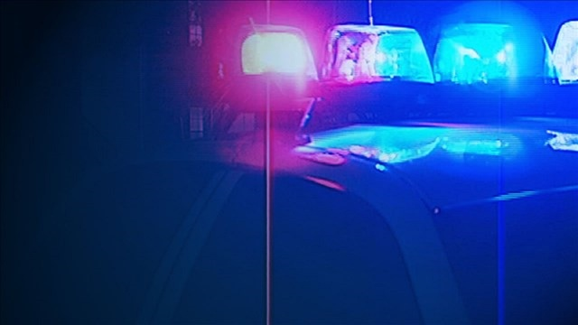 Report: Shots fired in north Abilene following Snap Chat fight
