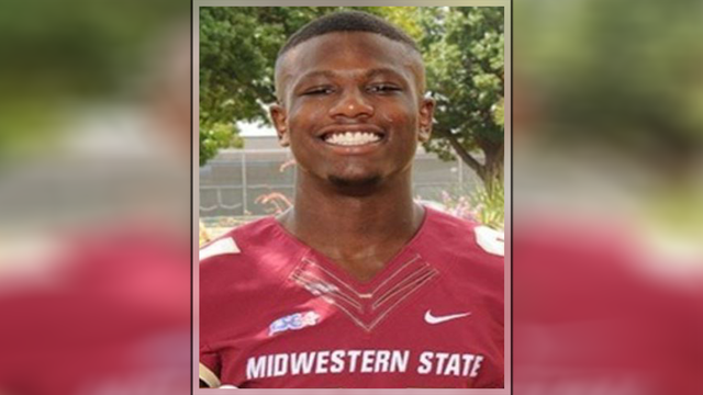 MSU football player dies from injury sustained during game