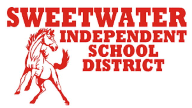 Sweetwater ISD releases statement after fight involving student, staff member