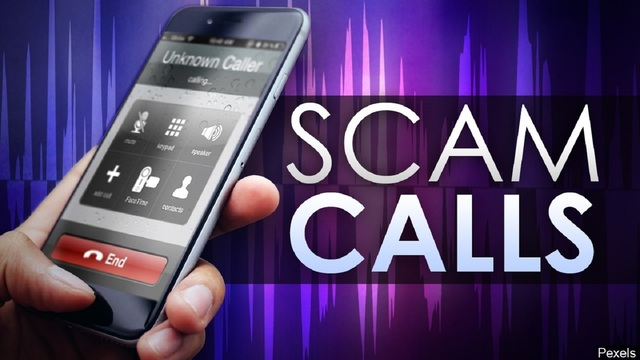 Cross Plains warning citizens of utility scam