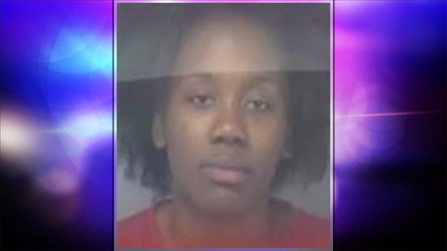 Texas 6-year-old accused of killing infant, mother indicted for murder