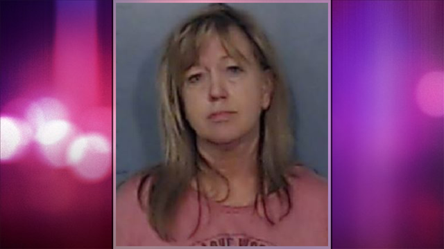 Merkel City Secretary accused of stealing thousands from City indicted