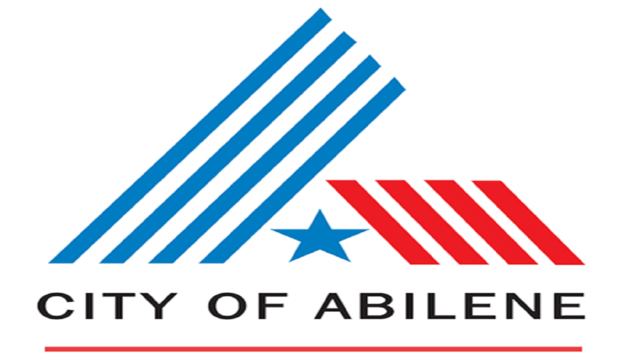 City of Abilene, Workforce Solutions working together to create Kirby Lake nature park