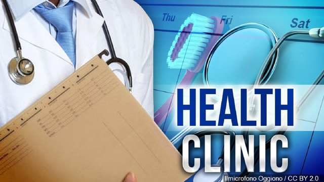 MERCY Health Care Center to begin holding monthly Saturday clinics
