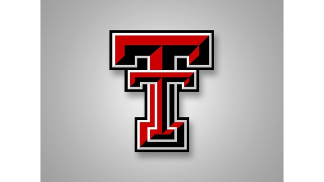 Suspect captured following fatal shooting on Texas Tech campus