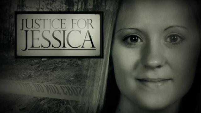 Trial scheduled to begin in burning death of MS teen