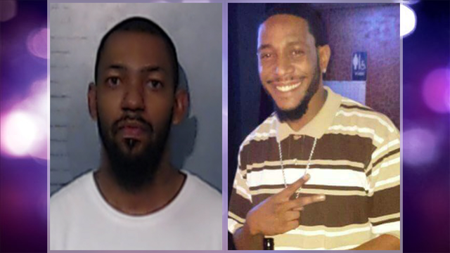 Suspect indicted for death of Abilene man shot at party