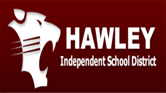 Student in custody after terroristic threat at Hawley ISD