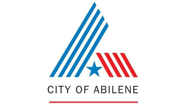 City officials working to remove 'bogus Facebook page that is impersonating the City of Abilene'