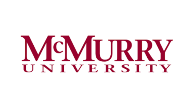 Abilene Historian, Jack North, being honored at McMurry University